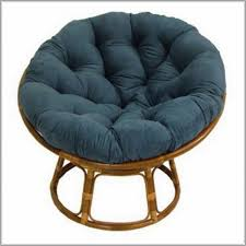 Round Armchairs Fantastic Round Wicker Chair 17 Best Images About Patio On