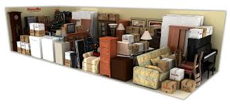 Furniture Storage Units Self Storage Units Clinton Ms Storage Costs
