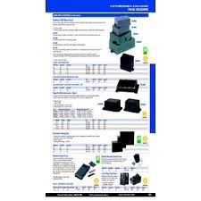 products jaycar electronics