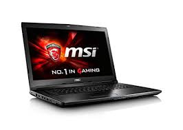 best black friday laptop deals black friday laptop deals reviews 7 best picks anytime magaine