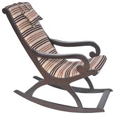 Nursery Wooden Rocking Chair Solid Wood Rocking Chair Chairs For Nursery Childs