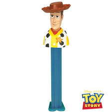 where can i buy pez dispensers woody pez dispenser candy story pez official online