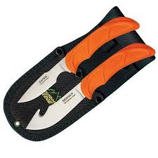 black friday gander mountain 169 best knives for the outdoorsman images on pinterest knives