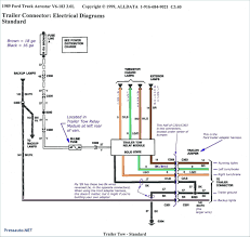 wiring diagram for jayco caravans refrence tent beautiful