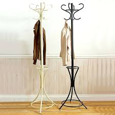 coat rack ikea standing coat rack target ikea free with shoe storage