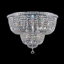 Glass Ceiling Light Fixtures Ceiling Light Ceiling Light Suppliers And Manufacturers At