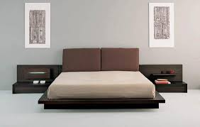 www bedroom bedroom furniture double bed king size bed queen size bed