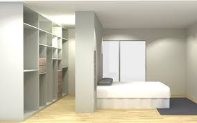 dressing chambre parentale dressing chambre parentale beautiful affordable awesome relooker