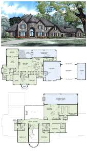 home design house plans no formal dining room cliff may inspired