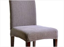 Fabric Dining Room Chair Covers Fabric Dining Room Chair Covers How To Fabric Chair Covers For
