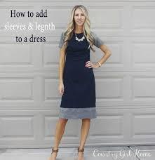 best 25 add sleeves ideas on pinterest simple dress pattern