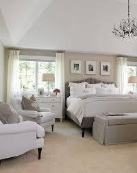 Master Bedroom Decorating Ideas Bedroom Neutral Master Bedroom - Ideas of bedroom decoration