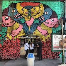 Urban Art Style - 223 best street art argentina images on pinterest street art