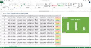Windows Excel Templates Software Testing Templates 50 Word 27 Excel