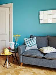 Teal And Brown Wall Decor Teal Living Room Accessories Decoraci N En Turquesa Que Te