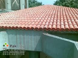 home decor styles name roof floor tiles design lightweight concrete tile home decor