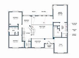 split floor plan what is a split floor plan beautiful house plans designs floor plan