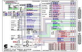 n14 celect wiring diagram ism wiring diagram wiring diagram odicis