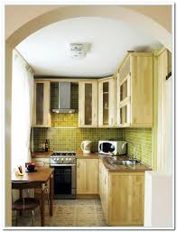 kitchen in small space design small kitchen design layout pictures small kitchen design in