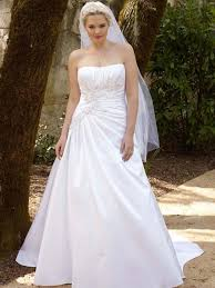 david bridals wedding dress davids bridal women bridal gown fall 2012 9wg9927 v2