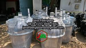 Bio Bandung jual bio septic tank bandung murah bergaransi java fiberglass