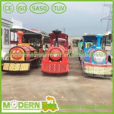 Backyard Trains For Sale by List Manufacturers Of Backyard Train Buy Backyard Train Get