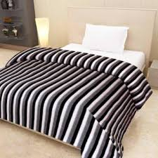 Sleepwell Heated Duvet Blankets Buy Electric Blankets Quilts U0026 Dohars Online At Best