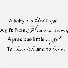 baby shower sayings baby shower sayings for cards cairnstravel info