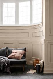 Leader Interiors 1475 Best Inspired Interiors Images On Pinterest Room