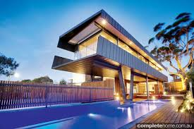 1950s modern home design real home modern home design with a mid century twist completehome