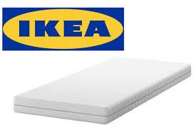 Best Ikea Matress Best Ikea Memory Foam Mattress Review Best Ikea Mattress Reviews