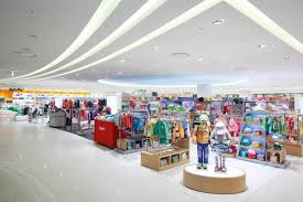 interior design simple retail store interior design firms home