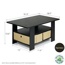coffee tables appealing folding leg coffee table legs amazing