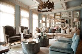 michael smith interiors designer crush smith boyd interiors the decorista