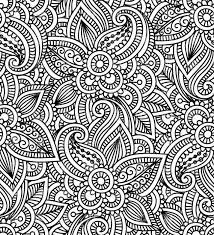 native american patterns black white google