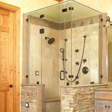 shower ideas for bathroom bathroom shower tile designs pictures cool and best ideas
