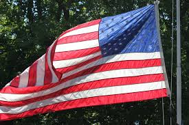 Flag Etiquette Vfw Reviews Proper Etiquette When The American Flag Passes In A