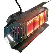 Electric Patio Heaters Infrared Patio Heaters Lowes Home Outdoor Decoration