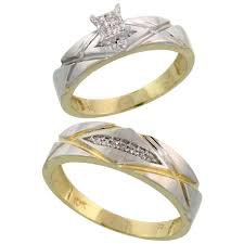 Walmart Wedding Rings by Wedding Rings Unique Matching Wedding Bands His And Hers Walmart