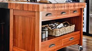butcher block kitchen island cart kitchen island butcher block for kitchen butcher block cart for