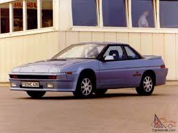 subaru leone coupe subaru cars for sale in australia