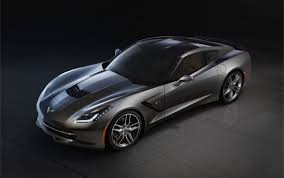 2014 chevrolet corvette stingray price katech c7 corvette stingray package gm authority