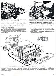 porsche instructions excerpt porsche repair manual porsche owners workshop manual 911