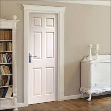 home depot interior doors sizes homedepot interior doors home depot interior wood doors