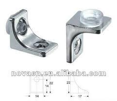 supporto mensola mensola di supporto armadio mensola di supporto mensola di acciaio