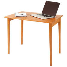 Folding Laptop Desk Folding Laptop Desk Portable Work Table Manchester Wood