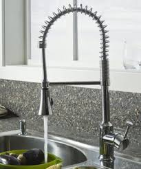 Kitchen Sink Faucet American Standard Faucets And Fixtures At Faucet