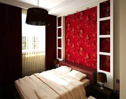 Red And Brown Bedroom 16 Best Medici Colors Images On Pinterest Bedroom Ideas Bedroom