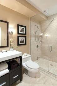 Modern Bathroom Looks Modern Bathroom Ideas Simpletask Club