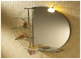 stunning mirror in the bathroom english beat contemporary home
